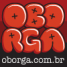 OBorga