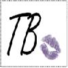 blog/site