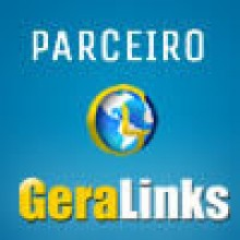 +Links